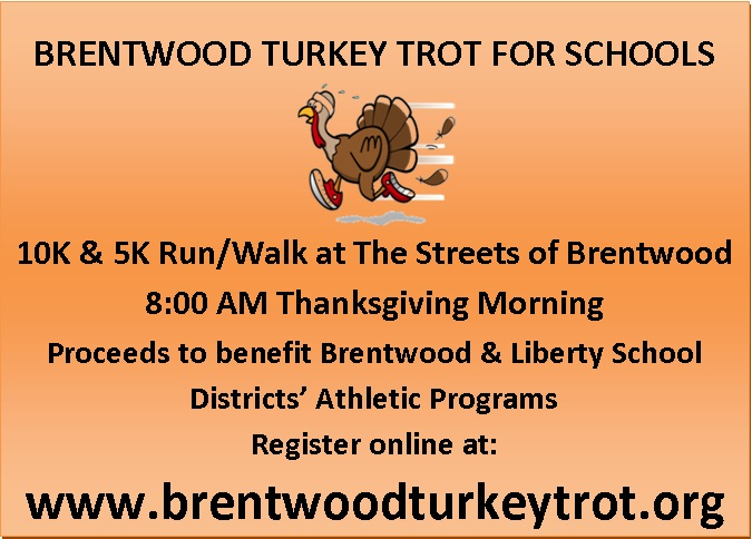 Turkey Trot 2016.jpg