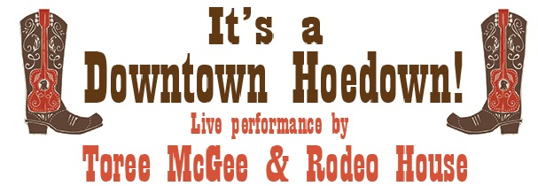 Hoedown graphic smallest.jpg